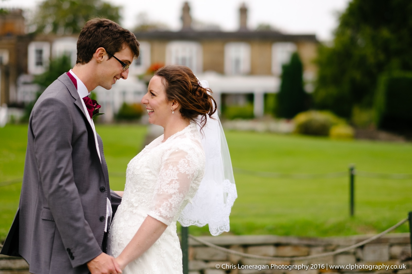 Ringwood Hall wedding by Sheffield wedding photographer Chris Loneragan LSWPP KM092016-46 edge